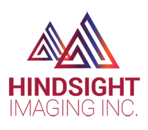 Hindsight Imaging